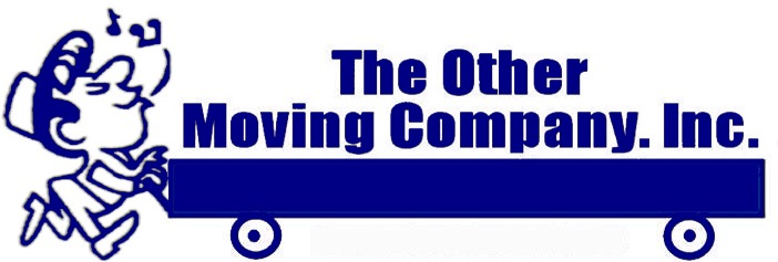 The Other Moving Company