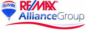 REMAX-Alliance-Group
