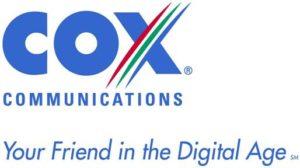 cox-communications
