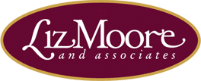 Liz Moore and Associates