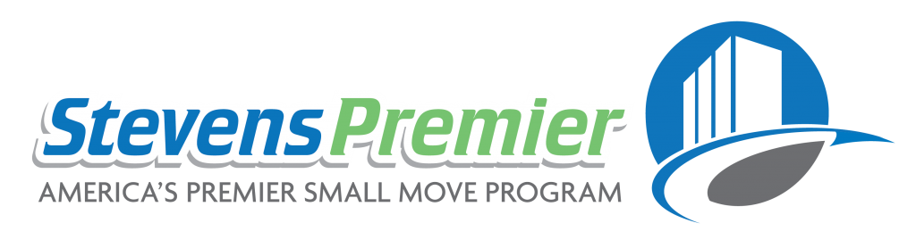 Stevens Premier - America's Premier Small Move Program